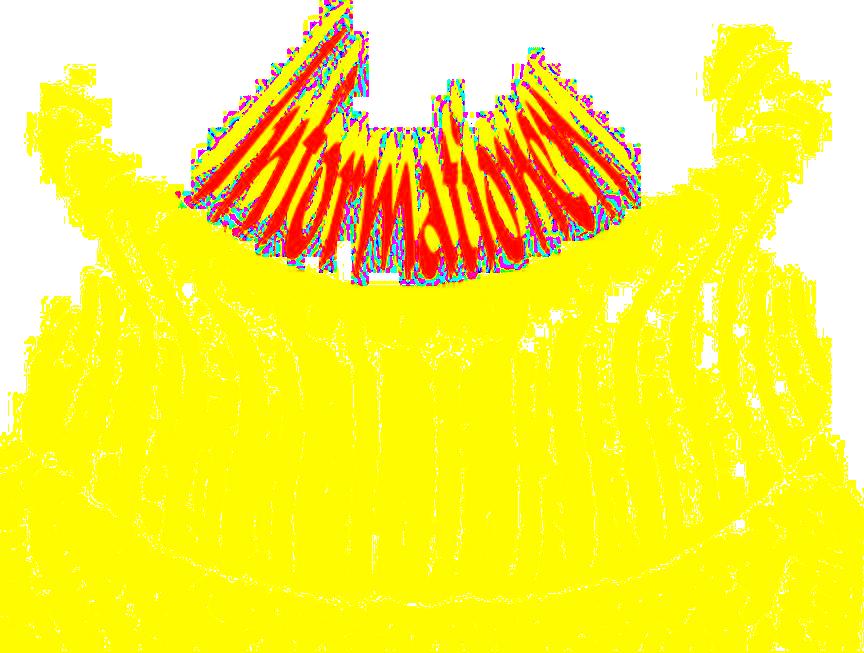 Rollkragenpullover